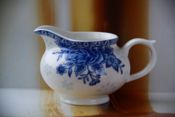 Чай Хай (Гун Дао Бэй)