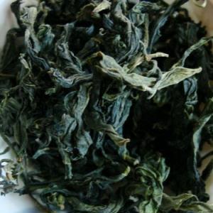 30% ферментированный Вен Шань Бао Джун
